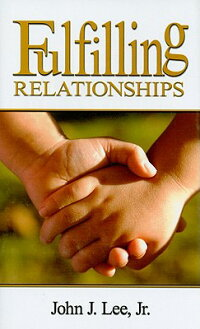 Fulfilling_Relationships
