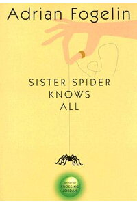 Sister_Spider_Knows_All