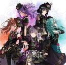 【楽天ブックス限定先着特典】劇場版「BanG Dream! Episode of Roselia」Theme Songs Collection【通常盤】(L判ブロ…