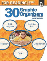 30_Graphic_Organizers_for_Read