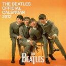 ビートルズ カレンダー 2011