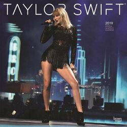 Taylor Swift 2019 Square