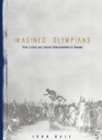 Imagined_Olympians