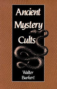 Ancient_Mystery_Cults