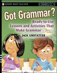 Got_Grammar?_Grades_6-12:_Read