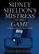 Sidney Sheldon's Mistress of the Game [With Earbuds]