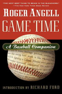 Game_Time:_A_Baseball_Companio