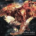 gravityWall/sh0ut (初回限定盤 CD+DVD) [ SawanoHiroyuki[nZk] ]