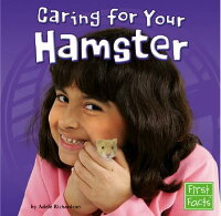 Caring_for_Your_Hamster
