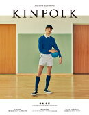 KINFOLK JAPAN EDITION VOL.26