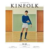 KINFOLK(VOLUME TWENTY-S) 特集:教育 (NEKO MOOK)