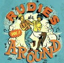 【輸入盤】Rudies All Around Vol.1