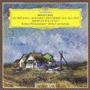 リスト:交響詩≪前奏曲≫、ハンガリー狂詩曲第2番、第4番&第5番、メフィスト・ワルツ第1番 [ ヘルベルト・フォン・カ…