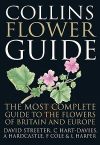 Collins_Flower_Guide