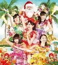 ももいろクリスマス 2016 〜真冬のサンサンサマータイム〜 LIVE Blu-ray BOX(通常版)【Blu-ray】 [ ももいろクローバーZ ]