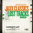 Jaxx Classic Remixed (2016-2020) / Lost Tracks (1999-2009)