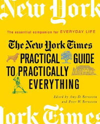 The_New_York_Times_Practical_G