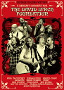 ポール・マッカートニー with リンゴ・スター&フレンズ Change Begins Withinコンサート2009 [ (V.A.) ]