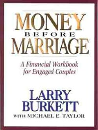 Money_Before_Marriage:_A_Finan