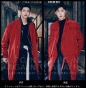 FINE COLLECTION〜Begin Again〜 (初回限定盤 3CD+DVD) [ 東方神起 ]