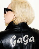 LADY GAGA X TERRY RICHARDSON(H)