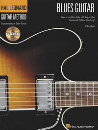Hal_Leonard_Guitar_Method_-_Bl