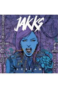 SCREAM[Jakks]