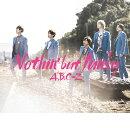 Nothin' but funky (初回限定盤A CD+DVD)