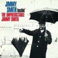 【輸入盤】Bashin / Jimmy Smith Plays Fats Waller (Rmt)