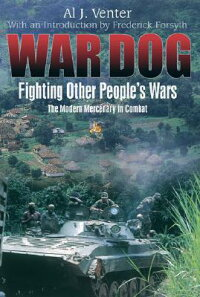 War_Dog:_Fighting_Other_People