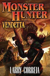 Monster_Hunter_Vendetta