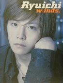 w-inds.Ryuichi
