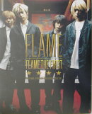 FLAME the first