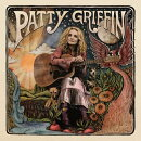 【輸入盤】Patty Griffin
