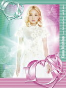 Love Collection Tour 〜pink & mint〜【初回生産限定盤】