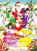 ももいろクリスマス 2016 〜真冬のサンサンサマータイム〜 LIVE DVD BOX(初回限定版)