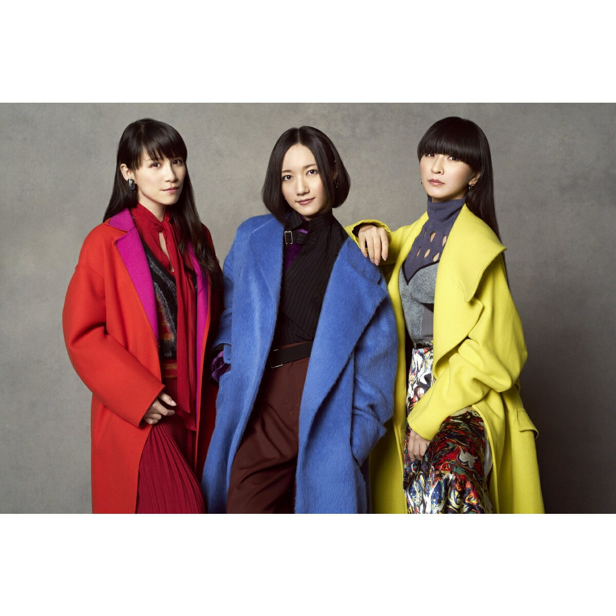 Perfume Clips 2(初回限定盤)【Blu-ray】 [ Perfume ]