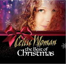 【輸入盤】Best Of Christmas