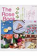 The rose book