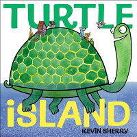TurtleIsland[KevinSherry]
