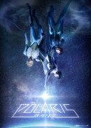 舞台「劇団シャイニング from うたの☆プリンスさまっ♪『ポラリス』」BD 通常版【Blu-ray】