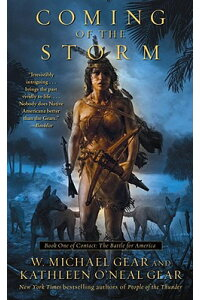 Coming_of_the_Storm:_Book_One