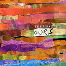 【輸入盤】Ours