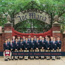 【輸入盤】The Boys Of St Paul's Choir School: Ave Maria
