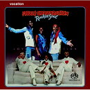 【輸入盤】Rockin' Soul / Love Corporation (Hybrid SACD)