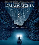 ドリームキャッチャー【Blu-ray】