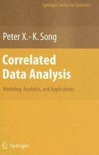 Correlated_Data_Analysis:_Mode
