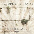 【輸入盤】To Open In Praise-chamber Works
