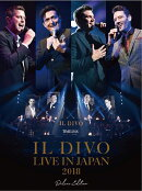 ライヴ・アット・武道館2018 [デラックス・エディション] (完全生産限定盤 Blu-spec 2CD+DVD+Blu-ray)