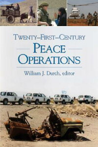 Twenty-First-Century_Peace_Ope